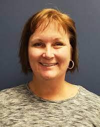 Kristine Hickman – Dallas Center-Grimes Community School District