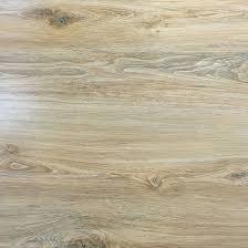 80x80 inkjet printing digital polished glazed porcelain floor tile