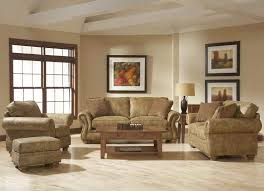 casual sharp mission style bedroom furniture interior. image of laramie mission style living room furniture casual sharp bedroom interior