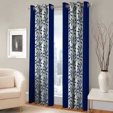 Small Picture Curtains Accessories Buy Curtains Accessories Online For