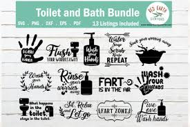 Free svg designs to download daily. 1 Shower Quote Svg Designs Graphics
