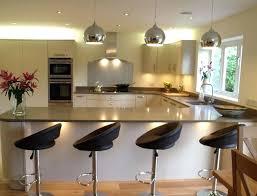 kitchen island breakfast bar ideas tags with regard to white kitchen new small kitchen ideas with breakfast bar
