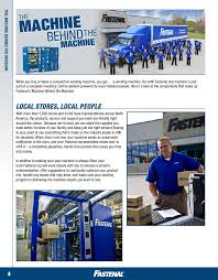 Fastenal Vending Machine Unique FAST Solutions AllInclusivw Guide TO Fastenal's Vending Solutions