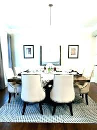 rug under kitchen table best rugs for dining room rug under kitchen table the most stylish