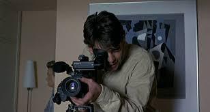 Дипломная работа tesis Фильмы КиноКопилка  кадр из фильма Дипломная работа tesis 2