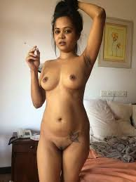 Indian naked pic woman