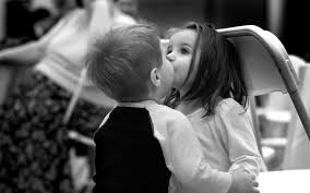 Amazing First Kissing Wallpapers HD ...