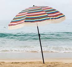 beach umbrella. Modren Umbrella Las Brisas Beach Umbrella U2022 100 UV Protection And Brella