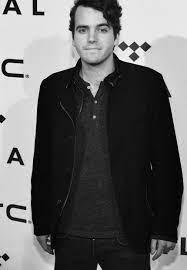 US-Star DJ Pierce Fulton ist gestorben ...