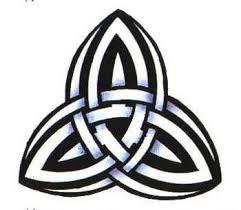 100 Nejlepších Tribal Tetování Vzory Pro Muže A ženy Punditschoolnet