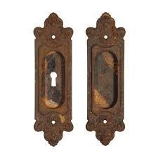 vintage pocket door hardware. Door:Door Stupendous Vintage Pocket Hardware Pictures Design Knobge Track Pulls 97 Door E