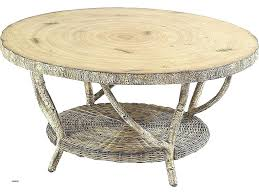 replace patio table glass glass replacement for coffee table top replace glass top patio table best