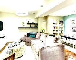 basement furniture ideas. Furniture For Basement Family Room Ideas Design Bedroom Pictures D