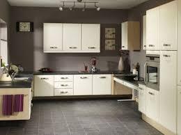 Accessible Kitchen Design Custom Inspiration