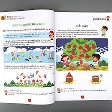 Sách - 300 trò chơi phát triển trí tuệ cho trẻ 3 tuổi