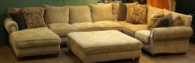 robert michael furniture rocky mounn sectional rocky