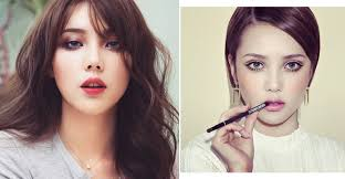 if you re a dedicated k beauty junkie chances are pony makeup is no stranger to you park hye min better known as pony is a korean celebrity makeup