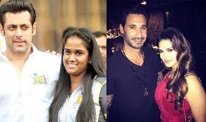 sunny leone sushmita sen salim khan bollywood celebs who adopted kids and gave