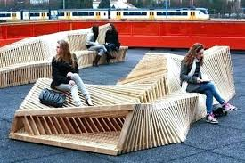urban furniture designs. Urban Furniture Design Designs Smart Home .