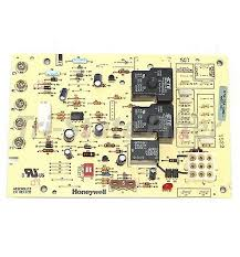 lennox armstrong ducane oem ignition control circuit board 104278 oem lennox armstrong ducane furnace fan control circuit board 39m84 39m8401