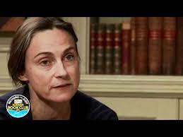 Sarah Winman - When <b>God</b> Was A <b>Rabbit</b> - YouTube