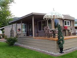 mobile home exterior paint best mobile home the remodel ever 1 best mobile home the remodel ever 1 painting mobile home front door