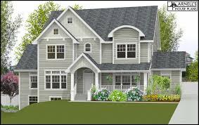 rambler house plans. Wonderful Plans Plan  C2689B Two Story To Rambler House Plans