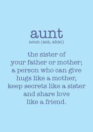 Sister Quote Impressive 48 Loving And Caring Sister Quotes DesignBump