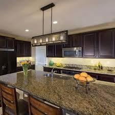 kitchen under cabinet lighting ideas. Under Cabinet Lighting In Kitchen Ideas Simple For A