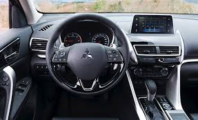 2018 mitsubishi outlander interior. wonderful 2018 view photos and 2018 mitsubishi outlander interior i