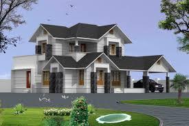 home design 3d gold ideas farishweb com