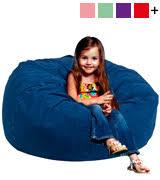 Best bean bags for kids Bag Chairs Flash Furniture Dgbeanlargedenimgg Oversized Denim Kids Bean Bag Cuddly Home Advisors Best Bean Bag Chairs For Kids Reviews Of 2018 Bestadvisorcom