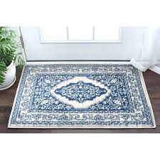 country rugs for living room primitive braided rug area furniture teal