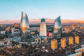 27 Best Places to Visit in Baku ...