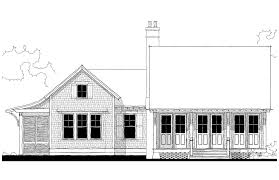 architecture house plans. Perfect House Inside Architecture House Plans I