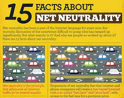 kheti bari long live net neutrality  friday 17 2015
