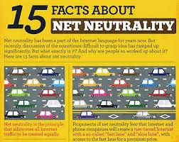 kheti bari long live net neutrality friday 17 2015