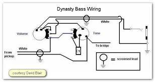 ibanez jem wiring ibanez image wiring diagram ibanez jem pickup wiring diagram jodebal com on ibanez jem wiring