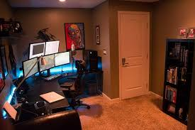 office man cave ideas. man cave home office homeoffice mancave ideas
