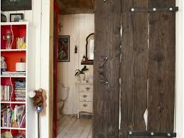 home interior interior sliding barn doors for homes 00007 interior sliding barn door hardware canada