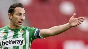 Andres guardado jugador del real betis de españa 💚 y de la selección mexicana de fútbol!….cuenta oficial! Vqzgxmlue Tl M