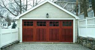 walk through garage doors walk through garage door large size of above garage door trellis doors