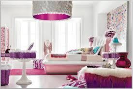 Pink And Purple Wallpaper For A Bedroom Black And White Bedroom Curtains