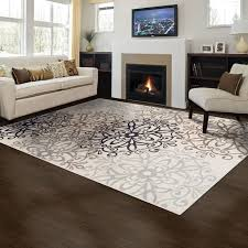 better homes and gardens iron fleur area rug images of living rooms with area rugs