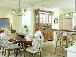 dinner table decoration ideas kitchen table decor kitchen table decor ideas enchanting decoration dining room table