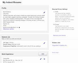 Post Resume Online Custom 28 Elegant Best Way To Post Resume Online Resume CV Resume