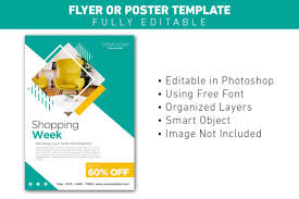 Fontsc.com is formed in the spirit of for fonts, where creative ideas meet beautiful designs as we all know great designs last forever! Furniture Sale Modern Flyer Template Graphic By Ant Project Template Creative Fabrica