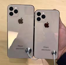 Theory New Designer Apple Secrets Exposed As Insider Models 2019 Iphone Designs