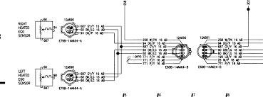 o2 sensor wiring diagram kwikpik me rx8 oxygen sensor wire diagram at Rx8 O2 Sensor Wiring Diagram
