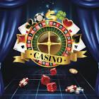Казино Grand – игры онлайн для всех